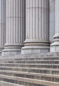 Federal Appeals.